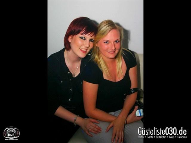 https://www.gaesteliste030.de/Partyfoto #67 Cameleon (ehem. Play am Alex) Berlin vom 01.06.2012