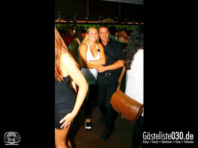 https://www.gaesteliste030.de/Partyfoto #118 Cameleon (ehem. Play am Alex) Berlin vom 01.06.2012
