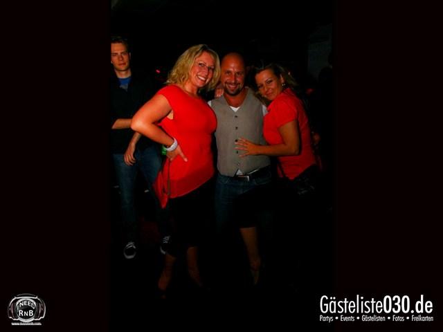 https://www.gaesteliste030.de/Partyfoto #162 Cameleon (ehem. Play am Alex) Berlin vom 01.06.2012