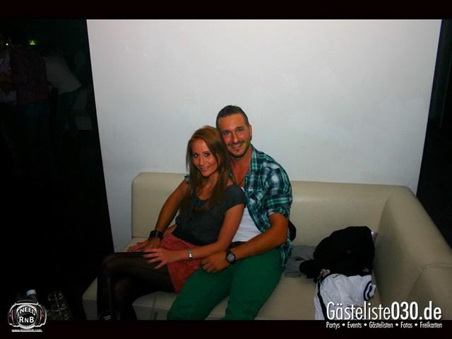 https://www.gaesteliste030.de/Partyfoto #36 Cameleon (ehem. Play am Alex) Berlin vom 01.06.2012