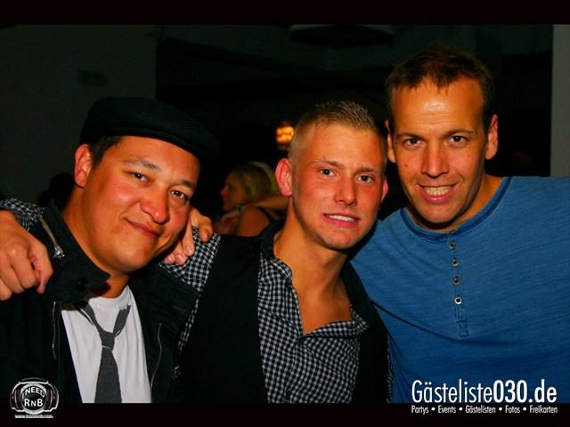 https://www.gaesteliste030.de/Partyfoto #154 Cameleon (ehem. Play am Alex) Berlin vom 01.06.2012
