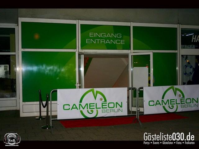 https://www.gaesteliste030.de/Partyfoto #7 Cameleon (ehem. Play am Alex) Berlin vom 01.06.2012