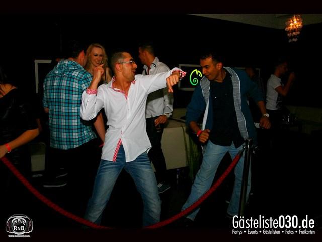 https://www.gaesteliste030.de/Partyfoto #199 Cameleon (ehem. Play am Alex) Berlin vom 01.06.2012