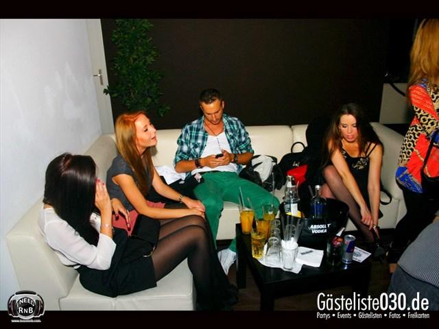 https://www.gaesteliste030.de/Partyfoto #114 Cameleon (ehem. Play am Alex) Berlin vom 01.06.2012