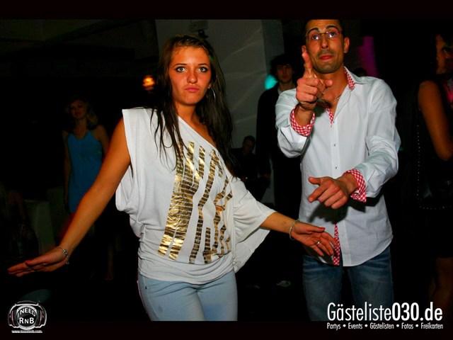 https://www.gaesteliste030.de/Partyfoto #220 Cameleon (ehem. Play am Alex) Berlin vom 01.06.2012
