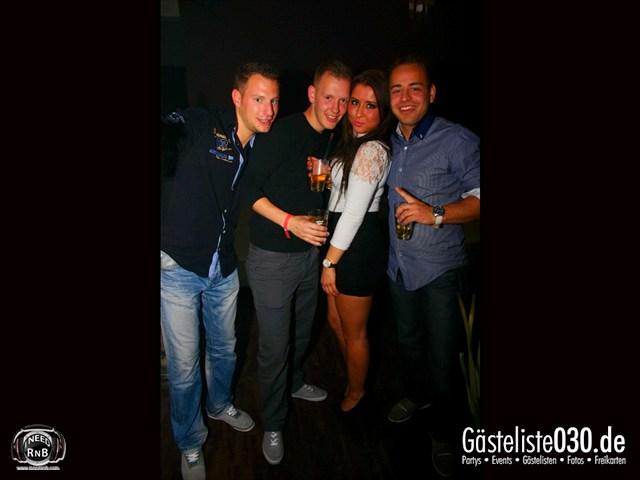 https://www.gaesteliste030.de/Partyfoto #78 Cameleon (ehem. Play am Alex) Berlin vom 01.06.2012