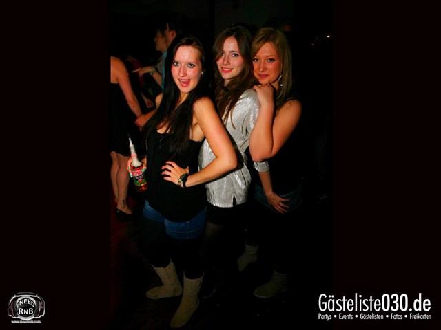 https://www.gaesteliste030.de/Partyfoto #96 Cameleon (ehem. Play am Alex) Berlin vom 01.06.2012