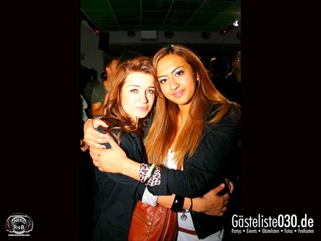 https://www.gaesteliste030.de/Partyfoto #131 Cameleon (ehem. Play am Alex) Berlin vom 01.06.2012