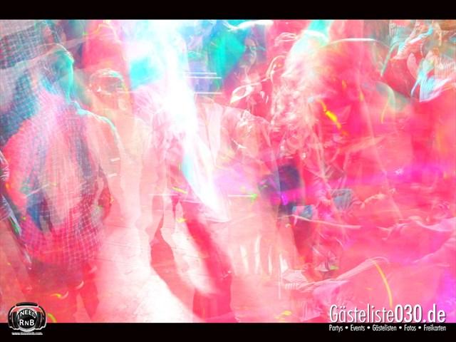 https://www.gaesteliste030.de/Partyfoto #223 Cameleon (ehem. Play am Alex) Berlin vom 01.06.2012