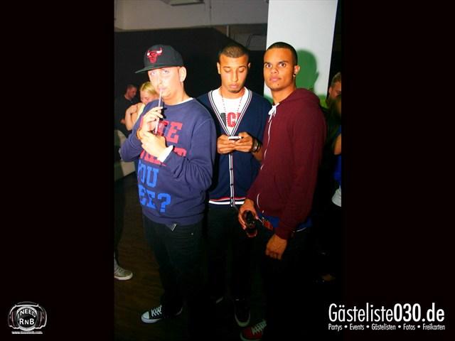 https://www.gaesteliste030.de/Partyfoto #107 Cameleon (ehem. Play am Alex) Berlin vom 01.06.2012