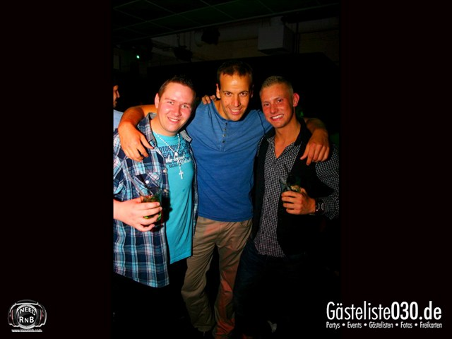 https://www.gaesteliste030.de/Partyfoto #124 Cameleon (ehem. Play am Alex) Berlin vom 01.06.2012