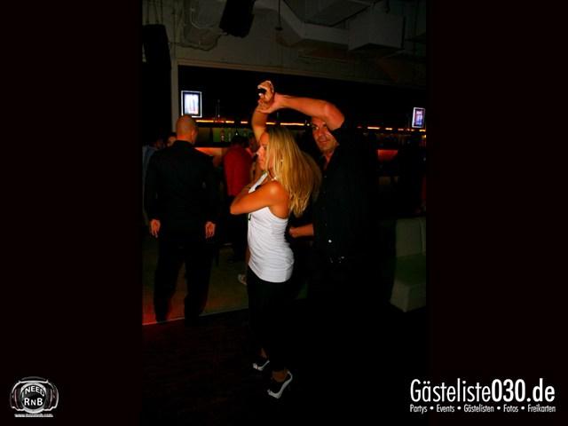 https://www.gaesteliste030.de/Partyfoto #120 Cameleon (ehem. Play am Alex) Berlin vom 01.06.2012
