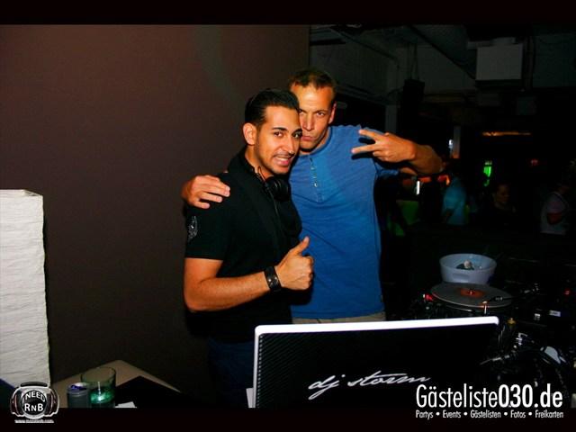 https://www.gaesteliste030.de/Partyfoto #159 Cameleon (ehem. Play am Alex) Berlin vom 01.06.2012