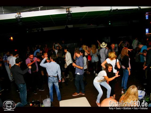 https://www.gaesteliste030.de/Partyfoto #201 Cameleon (ehem. Play am Alex) Berlin vom 01.06.2012