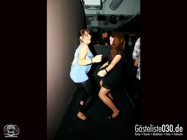 https://www.gaesteliste030.de/Partyfoto #135 Cameleon (ehem. Play am Alex) Berlin vom 01.06.2012