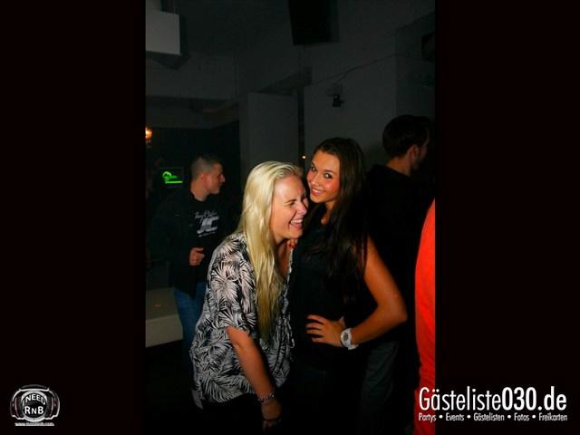 https://www.gaesteliste030.de/Partyfoto #82 Cameleon (ehem. Play am Alex) Berlin vom 01.06.2012