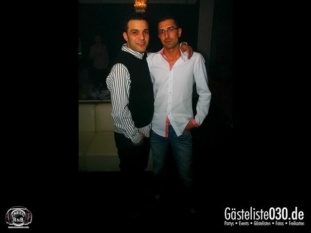 https://www.gaesteliste030.de/Partyfoto #39 Cameleon (ehem. Play am Alex) Berlin vom 01.06.2012