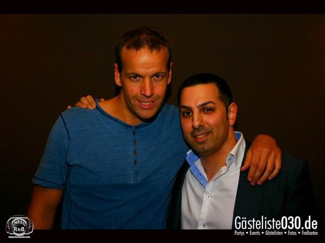 https://www.gaesteliste030.de/Partyfoto #222 Cameleon (ehem. Play am Alex) Berlin vom 01.06.2012