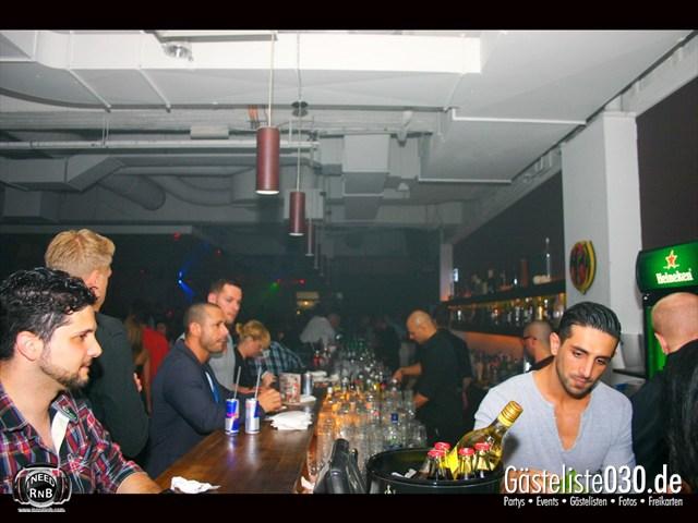 https://www.gaesteliste030.de/Partyfoto #64 Cameleon (ehem. Play am Alex) Berlin vom 01.06.2012