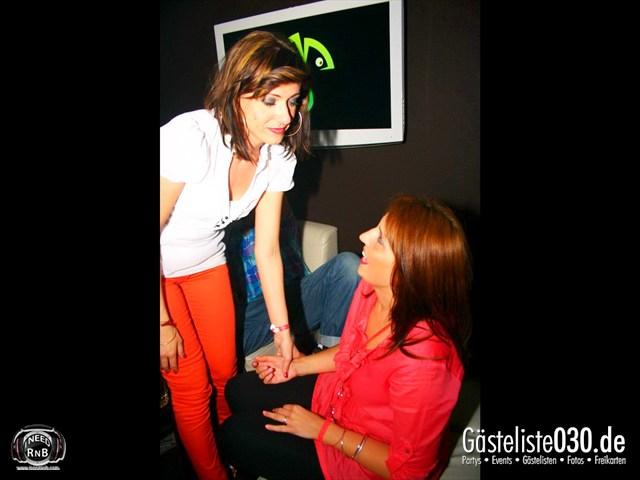 https://www.gaesteliste030.de/Partyfoto #76 Cameleon (ehem. Play am Alex) Berlin vom 01.06.2012