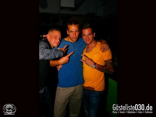 https://www.gaesteliste030.de/Partyfoto #173 Cameleon (ehem. Play am Alex) Berlin vom 01.06.2012