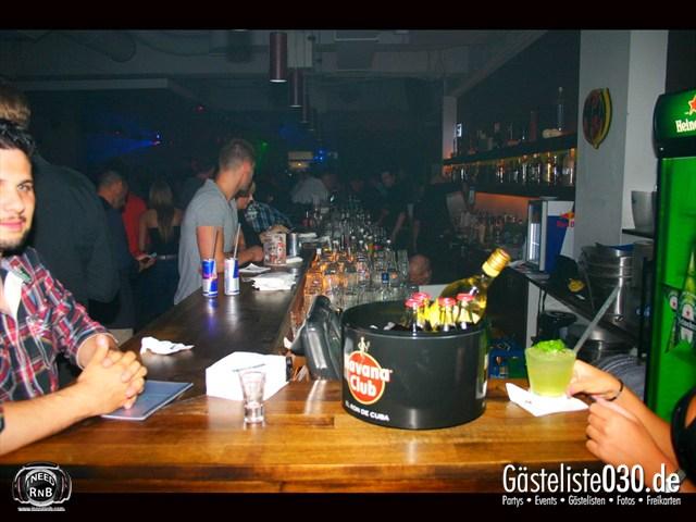 https://www.gaesteliste030.de/Partyfoto #65 Cameleon (ehem. Play am Alex) Berlin vom 01.06.2012