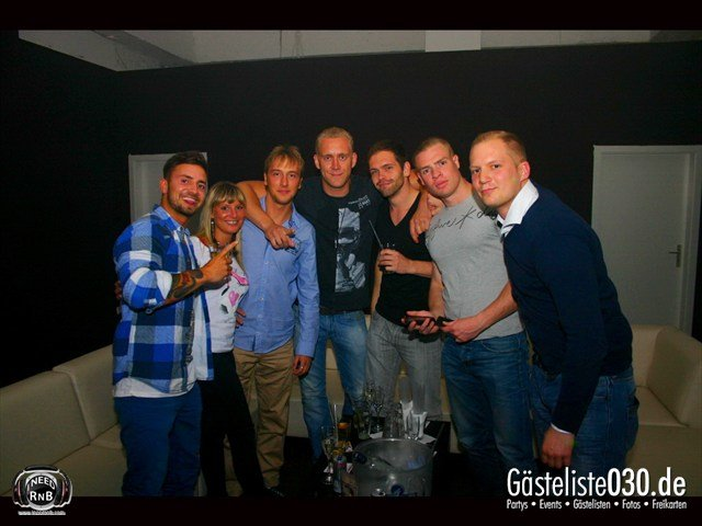 https://www.gaesteliste030.de/Partyfoto #34 Cameleon (ehem. Play am Alex) Berlin vom 01.06.2012