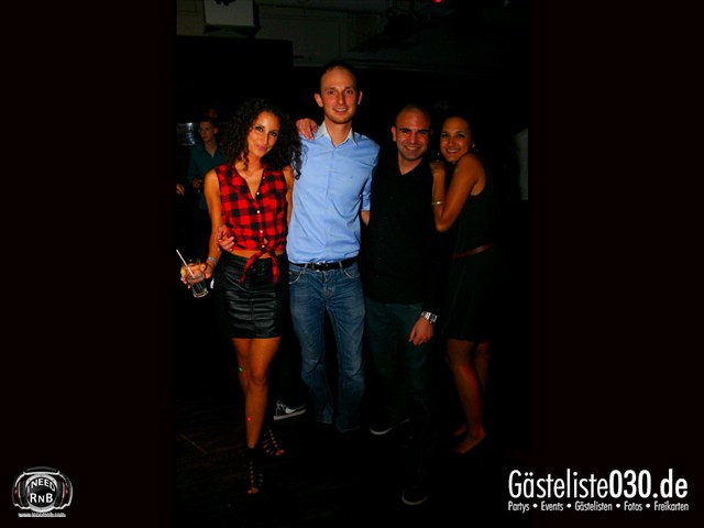 https://www.gaesteliste030.de/Partyfoto #228 Cameleon (ehem. Play am Alex) Berlin vom 01.06.2012