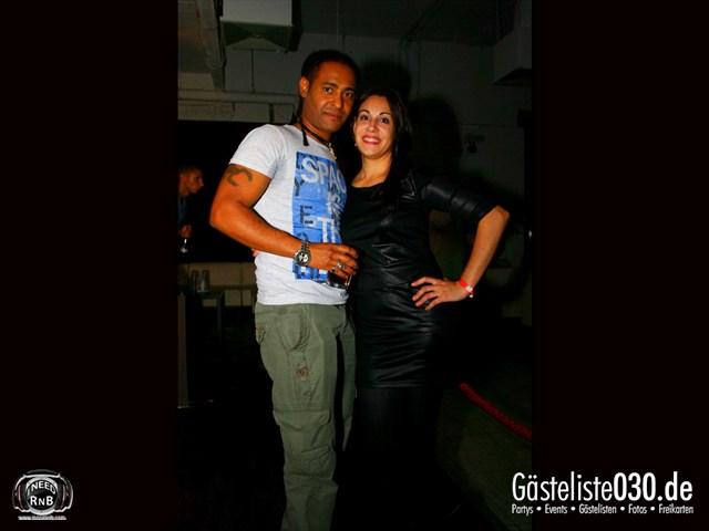 https://www.gaesteliste030.de/Partyfoto #190 Cameleon (ehem. Play am Alex) Berlin vom 01.06.2012