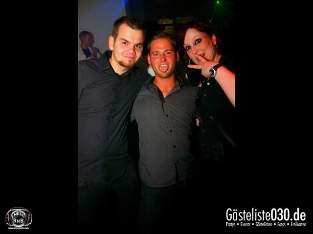https://www.gaesteliste030.de/Partyfoto #47 Cameleon (ehem. Play am Alex) Berlin vom 01.06.2012