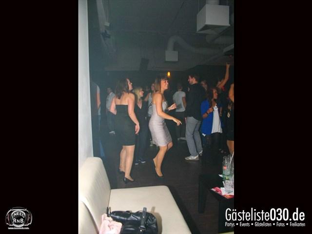 https://www.gaesteliste030.de/Partyfoto #79 Cameleon (ehem. Play am Alex) Berlin vom 01.06.2012