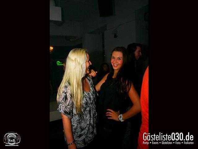 https://www.gaesteliste030.de/Partyfoto #83 Cameleon (ehem. Play am Alex) Berlin vom 01.06.2012