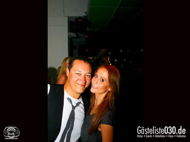 https://www.gaesteliste030.de/Partyfoto #139 Cameleon (ehem. Play am Alex) Berlin vom 01.06.2012