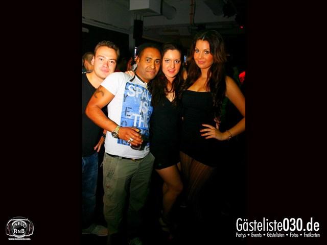 https://www.gaesteliste030.de/Partyfoto #101 Cameleon (ehem. Play am Alex) Berlin vom 01.06.2012
