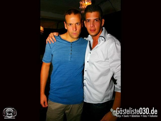 https://www.gaesteliste030.de/Partyfoto #185 Cameleon (ehem. Play am Alex) Berlin vom 01.06.2012