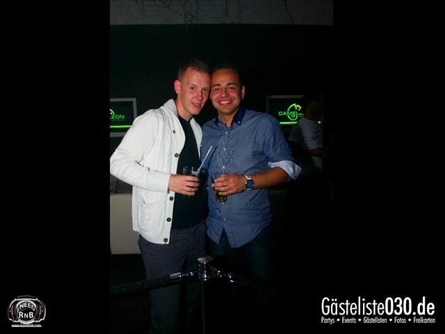 https://www.gaesteliste030.de/Partyfoto #60 Cameleon (ehem. Play am Alex) Berlin vom 01.06.2012