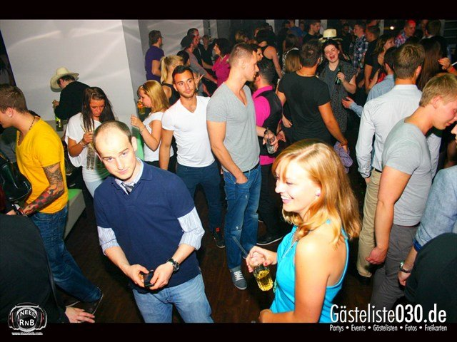 https://www.gaesteliste030.de/Partyfoto #108 Cameleon (ehem. Play am Alex) Berlin vom 01.06.2012