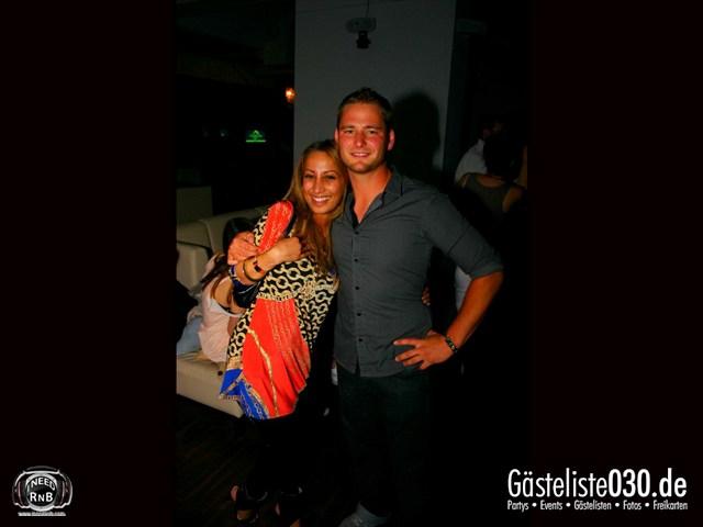https://www.gaesteliste030.de/Partyfoto #145 Cameleon (ehem. Play am Alex) Berlin vom 01.06.2012