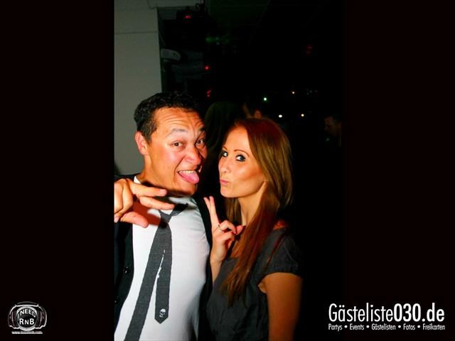 https://www.gaesteliste030.de/Partyfoto #140 Cameleon (ehem. Play am Alex) Berlin vom 01.06.2012