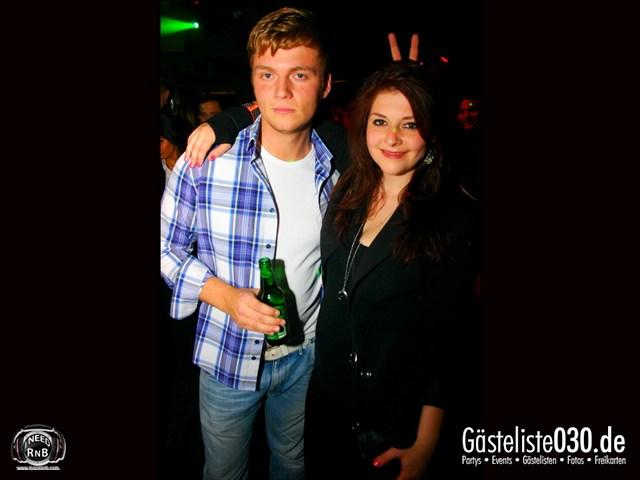 https://www.gaesteliste030.de/Partyfoto #93 Cameleon (ehem. Play am Alex) Berlin vom 01.06.2012