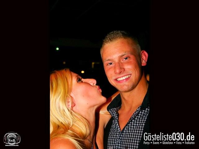 https://www.gaesteliste030.de/Partyfoto #127 Cameleon (ehem. Play am Alex) Berlin vom 01.06.2012