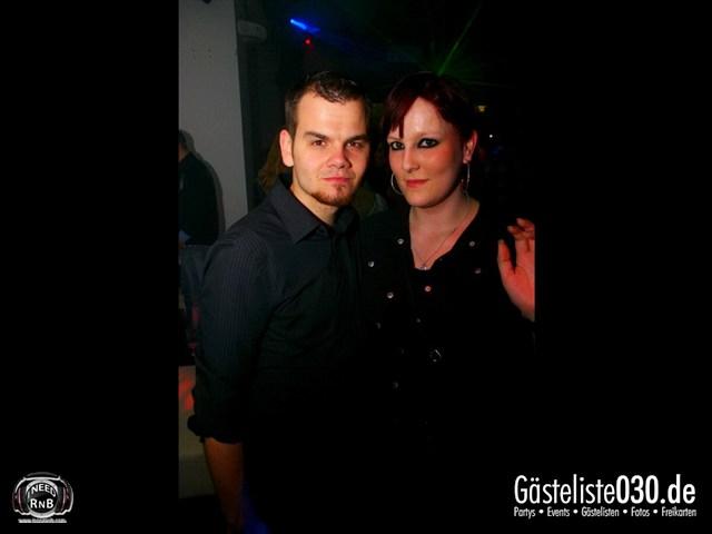 https://www.gaesteliste030.de/Partyfoto #46 Cameleon (ehem. Play am Alex) Berlin vom 01.06.2012