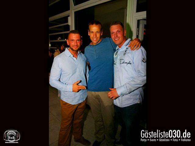 https://www.gaesteliste030.de/Partyfoto #156 Cameleon (ehem. Play am Alex) Berlin vom 01.06.2012