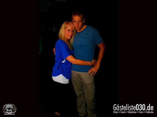 https://www.gaesteliste030.de/Partyfoto #206 Cameleon (ehem. Play am Alex) Berlin vom 01.06.2012