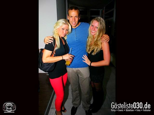 https://www.gaesteliste030.de/Partyfoto #155 Cameleon (ehem. Play am Alex) Berlin vom 01.06.2012