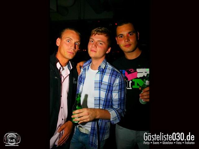 https://www.gaesteliste030.de/Partyfoto #91 Cameleon (ehem. Play am Alex) Berlin vom 01.06.2012