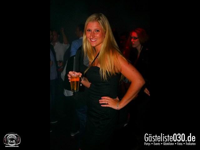 https://www.gaesteliste030.de/Partyfoto #53 Cameleon (ehem. Play am Alex) Berlin vom 01.06.2012