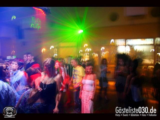 https://www.gaesteliste030.de/Partyfoto #49 Cameleon (ehem. Play am Alex) Berlin vom 01.06.2012