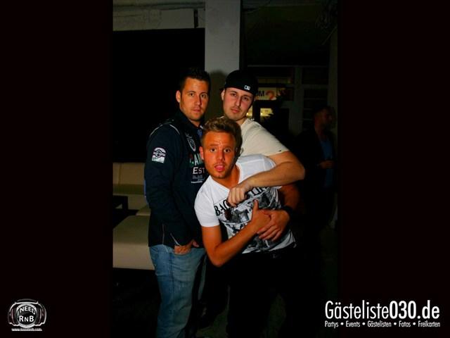 https://www.gaesteliste030.de/Partyfoto #197 Cameleon (ehem. Play am Alex) Berlin vom 01.06.2012