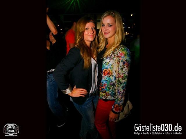 https://www.gaesteliste030.de/Partyfoto #99 Cameleon (ehem. Play am Alex) Berlin vom 01.06.2012